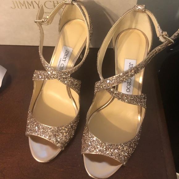 Jimmy Choo Shoes   Jimmy Choo Heels